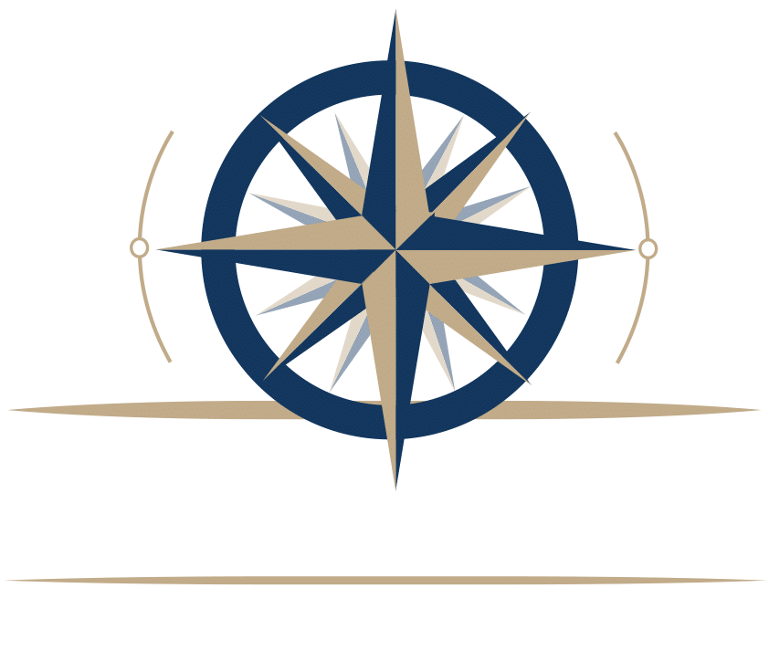 Mapstone Inspection Services
